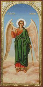 Ангел-Хранитель-Goblenset