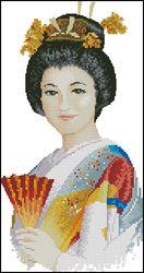 Суоко-Heritage