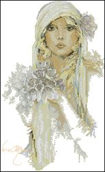 http://crossstitch.ucoz.ru/Lanarte/Lanarte-Ladywithflower.jpg