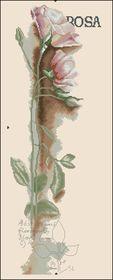Lanarte-Роза