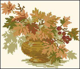 Риолис-Осенний букет
