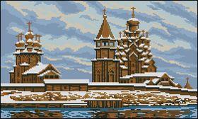 Риолис-Церкви