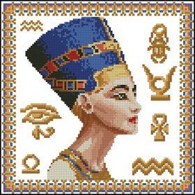 Риолис-Нифертити