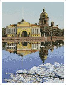 Риолис-Санкт-Петербург