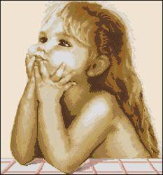 Детские мечты-Золотое Руно