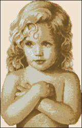 Дочка-Золотое Руно