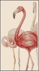 Фламинго №3-Золотое Руно