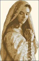 Молитва-Золотое Руно