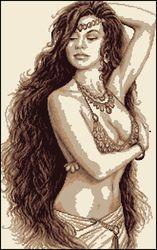 Шакира-Золотое Руно
