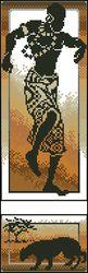 Танец силы-Золотое Руно