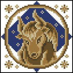 Знаки Зодиака - Телец-Золотое Руно